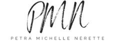 Petra Michelle Nerette